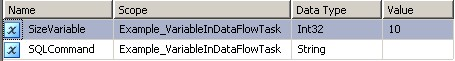 variable-in-data-flow-task-variables.jpg